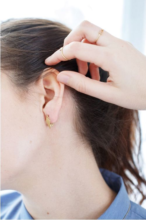 pendientr anillos lookbook migayo diseño español independiente joyas minimalismo