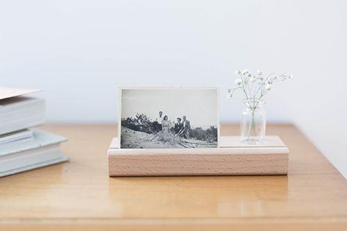 pieza madera artesanal estudio diseño chair your life valencia