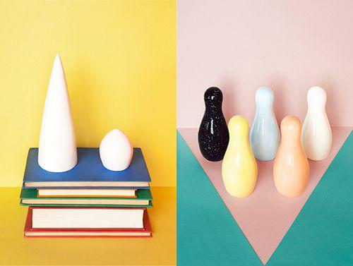 primera familia julieta alvarez diseño ceramica