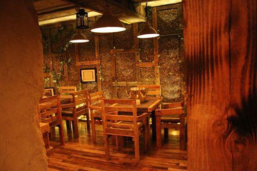 restaurante clandestino club yugo the bunker julian marmol cocina japonesa