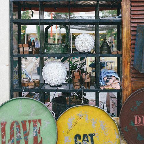 showroom almacen calma chechu muebles decoracion