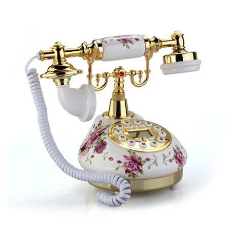 telefono vintage livimgo