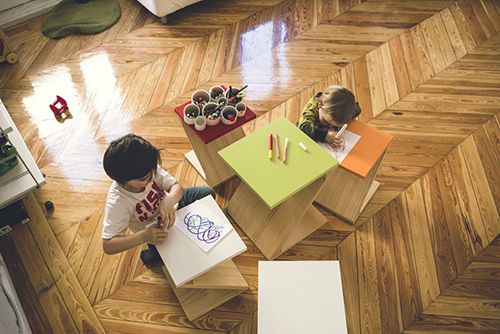 zoo kids diseño muebles español mayice