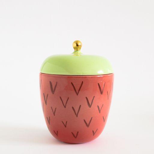 botit fresa tanata diseño artesania ceramica madrid