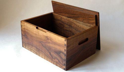 caja panera madera david santiago diseño artesanal santander