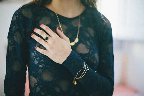 d-lirio complements barcelona joyas bisuteria artesanales diseño