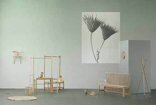fotografia heidi lerkenfeldt interiorismo decoracion