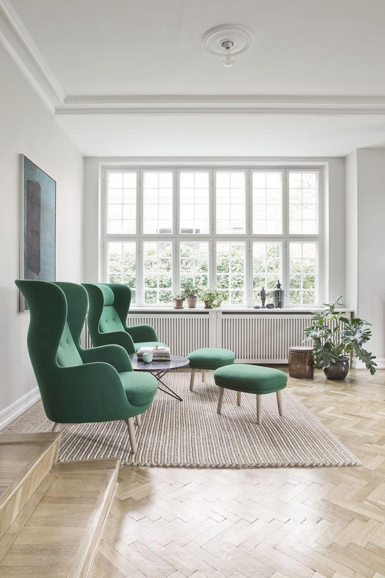 fotografia interiores decoracion heidi lerkenfeldt