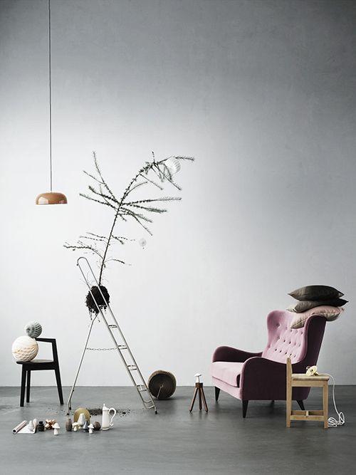 fotografia interiorismo decoracion danesa heidi lerkenfeldt