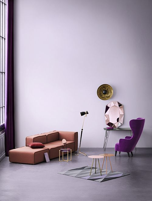 fotografia interiorismo decoracion heidi lerkenfeldt dinamarca