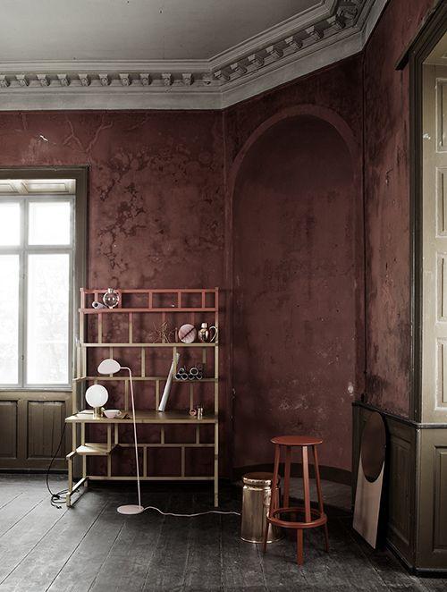 heidi lerkenfeldt danesa fotografia interiores decoracion