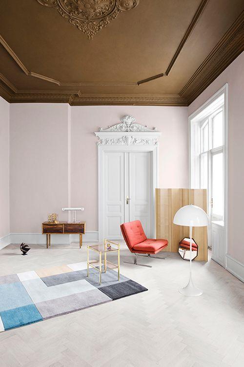heidi lerkenfeldt fotografa dinamarca interior decoracion