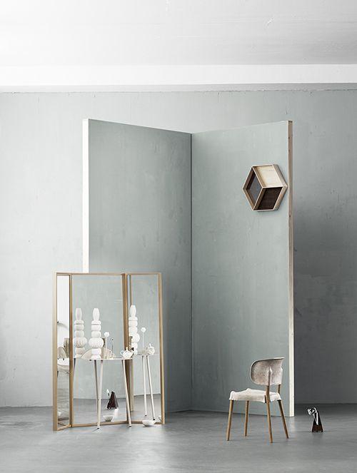 heidi lerkenfeldt fotografia interiores decoracion