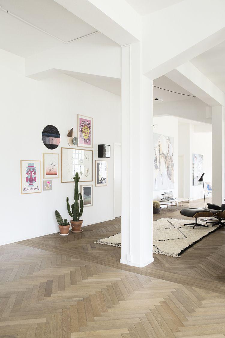 heidi lerkenfeldt interior diseño fotografia decoracion