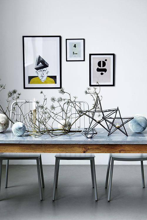 house doctor diseño nordico dinamarca muebles objetos decoracion