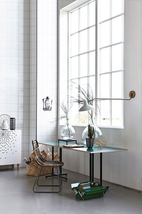 house doctor diseño nordico muebles objetos decoracion