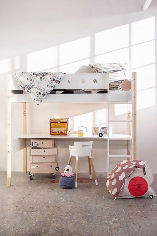 house doctor niños decoracion diseño nordico