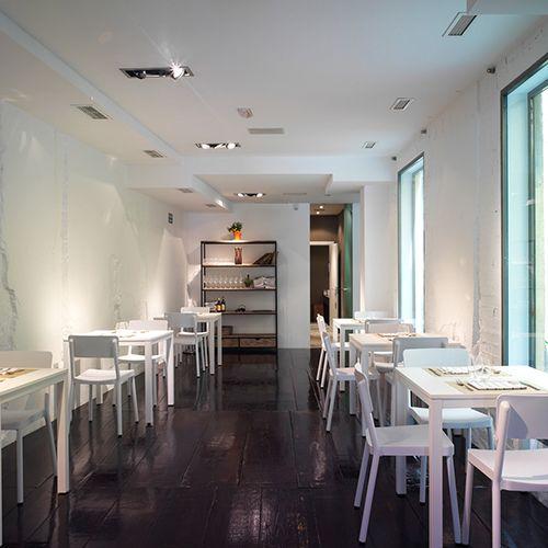 interior my veg malasaña triball madrid restaurante comida sana