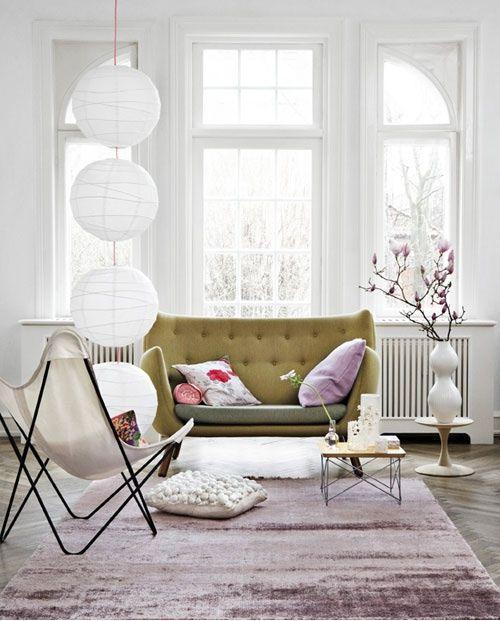 interior salon fotografia heidi lerkenfeldt