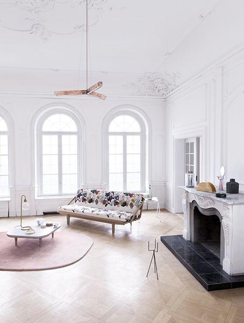 interiores fotografia decoracion heidi lerkenfeldt