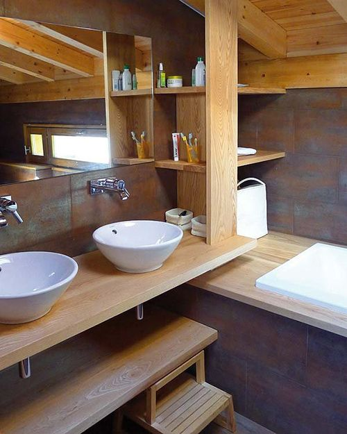 interiorismo david santiago santander diseño