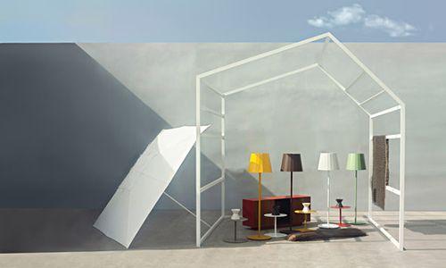 kettal coleccion objects diseño español muebles exterior