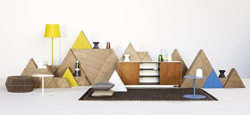 kettal coleccion objects diseño muebles exterior español