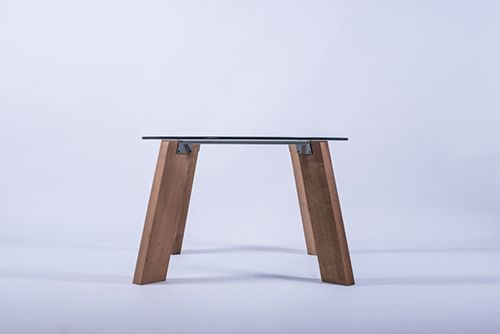 mesa diseño lebrel abellanas