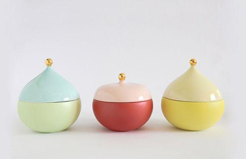 potits tanata estudio diseño ceramica madrid