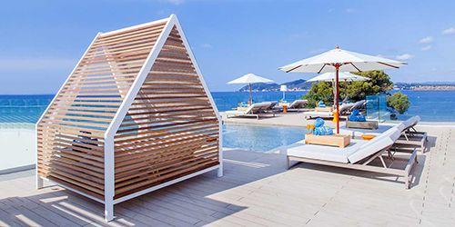 productos kettal proyecto ibiza diseño muebles