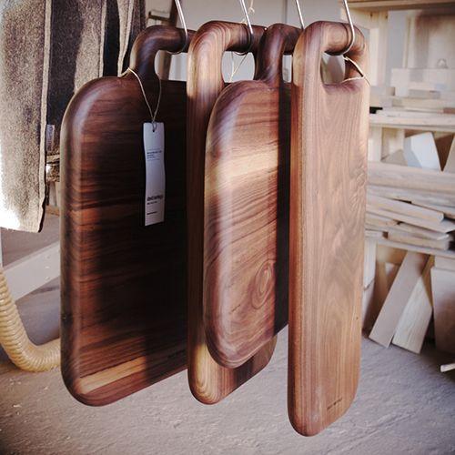 tablas pan madera david santiago artesano diseño cantabria