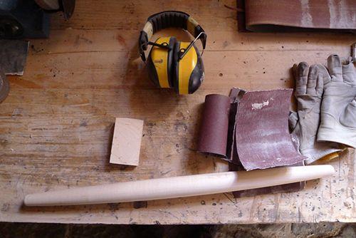 taller artesania david santiago santander madera diseño