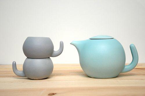 tanata ceramica artesanal madrid