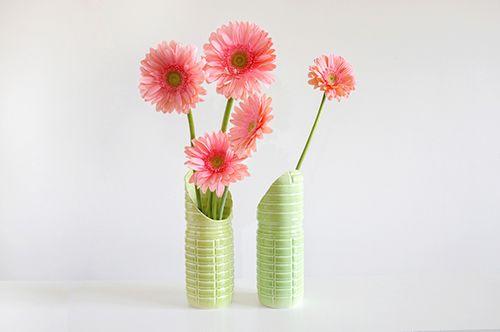 tanata jarron ceramica diseño ceramista estudio madrid