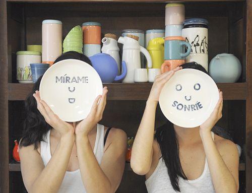 tanata natalia ana diseño ceramica madrid