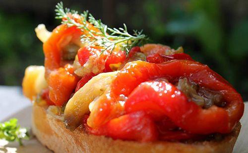 tosta verduras my veg malasaña madrid comida sana