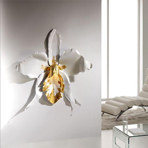 vanity lamp estudio more&more design diseño producto muebles interiorismo