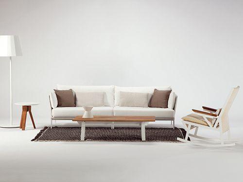 vieques kettal coleccion diseño de muebles
