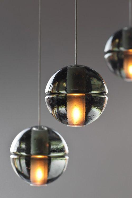 14 lampara omer arbel diseño canada bocci
