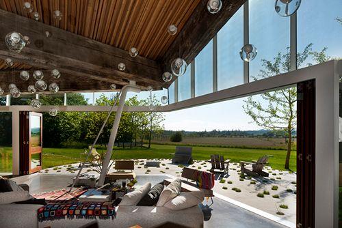 23.2 casa proyecto arquitectura diseño oao omer arbel