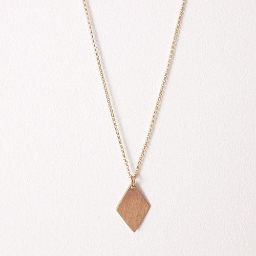Creme jewels collar