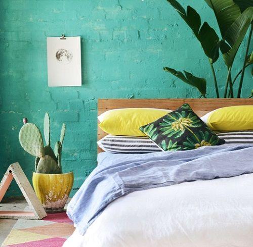 Diseño tropical (10)