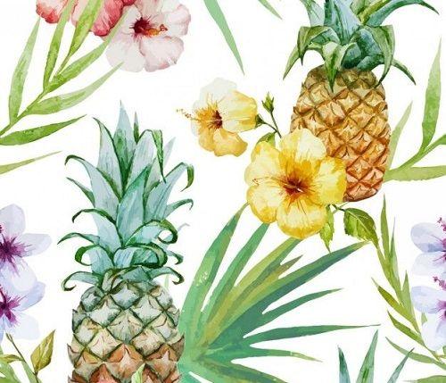 Diseño tropical (5)
