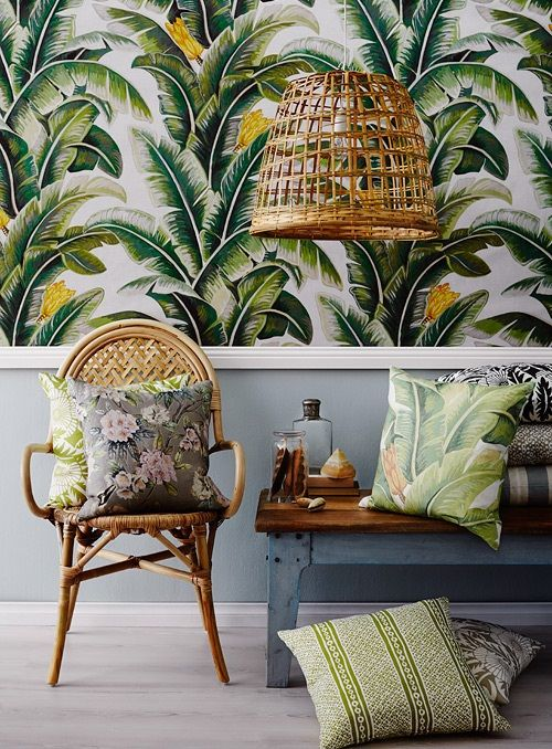 Diseño tropical (6)
