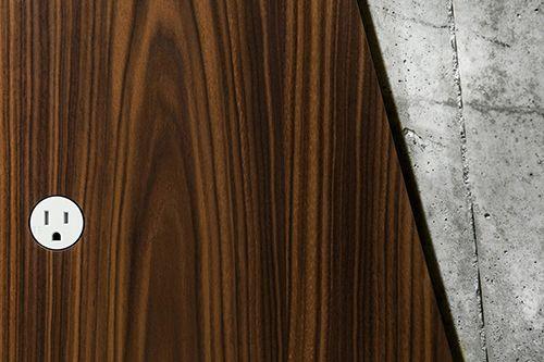 bocci 22 enchufes diseño omer arbel