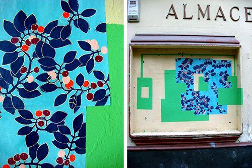 conde-romanones graffiti are urbano madrid nuria mora