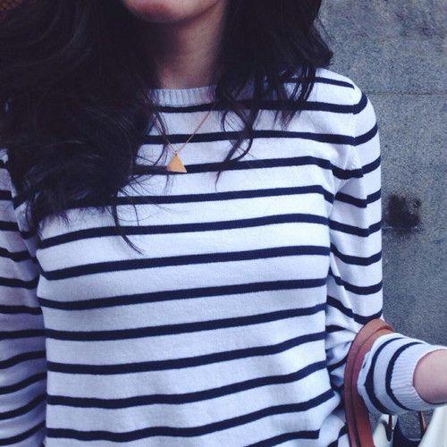 creme jewels collar 3 (1)