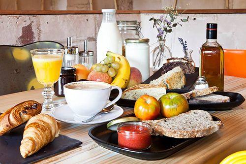 desayunos comida sana mama campo restaurante madrid