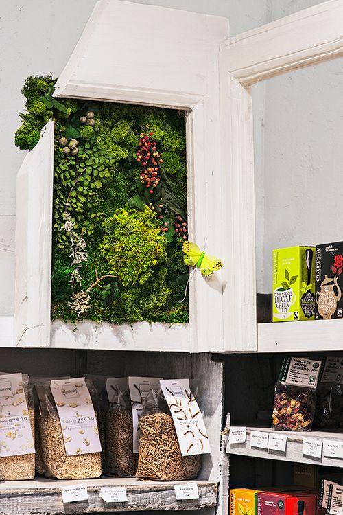detalle tienda colmado ecomarket ecologico local mama campo madrid