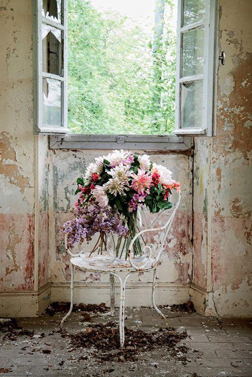 flores sia firma nordica decoracion hogar